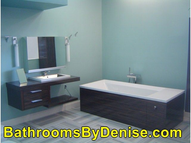 Excellent Idea On Commercial Bathroom Hardware Oil Rubbed Bronze