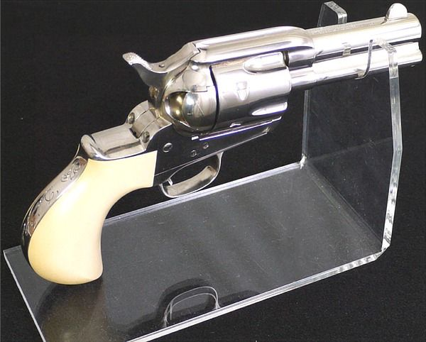 doc holliday guns - Google Search