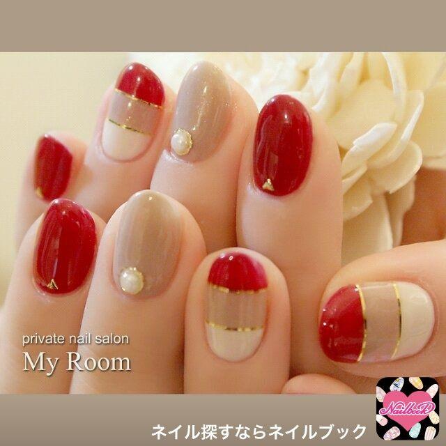 春/バレンタイン/クリスマス/オフィス/パーティー , my_roomの
