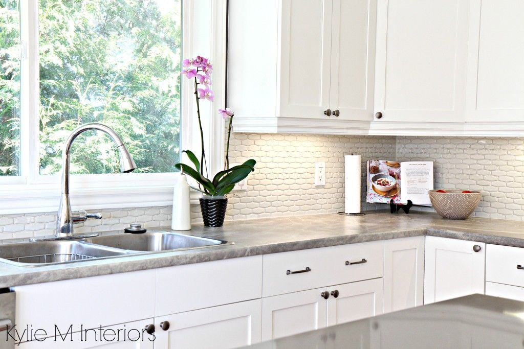 countertops your black countertop in with installing cabinets and kitchen white soapstone