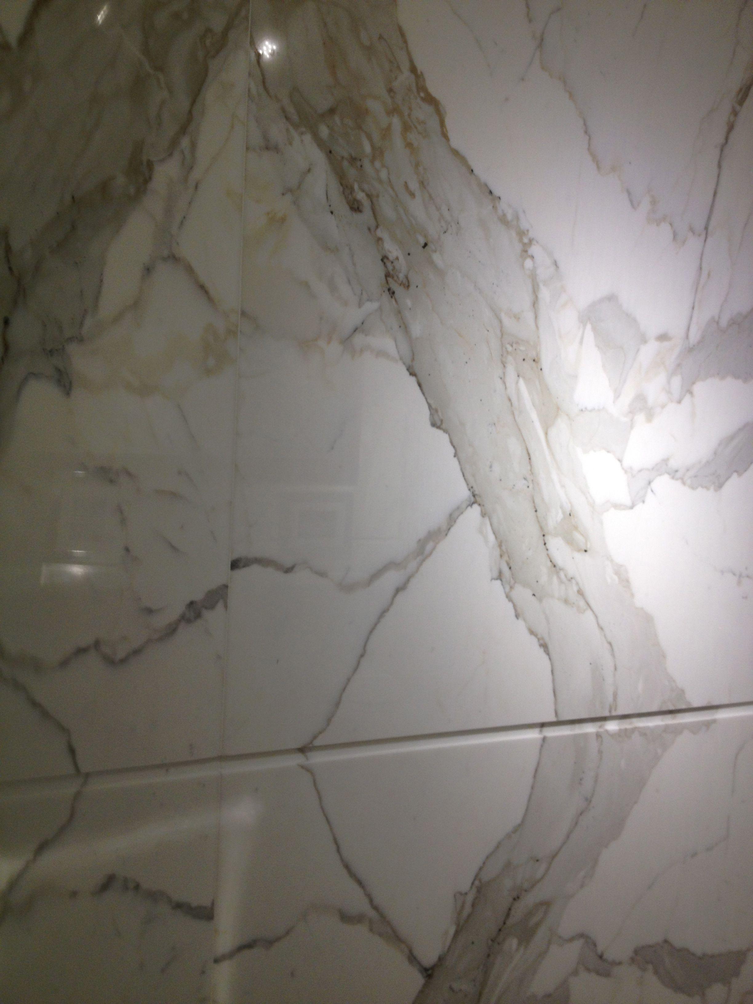 Bathroom Walls Showroom Delta Granite Slabs Are Bookmarked