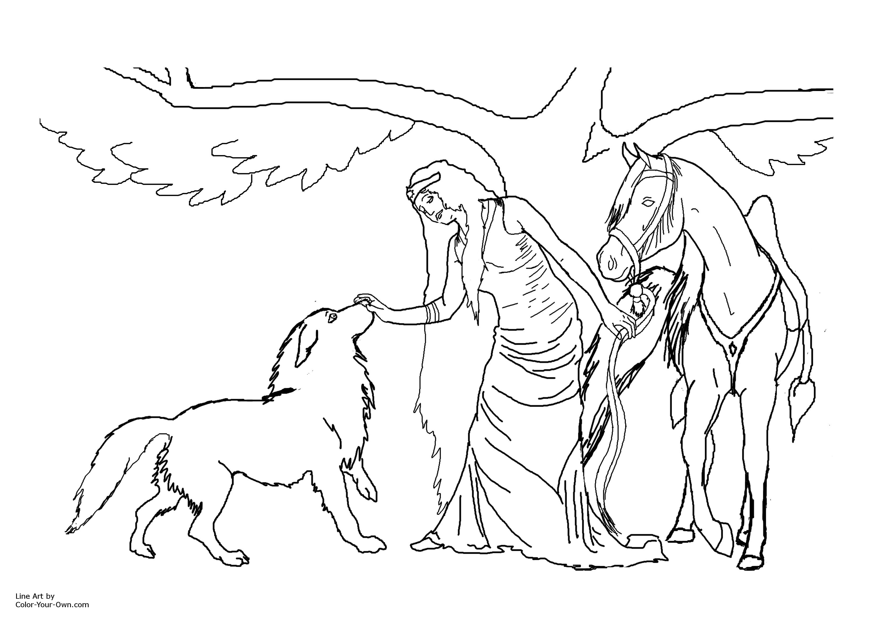 http://www.bing.com/images/search?q=Adult Fairies Coloring Pages ...