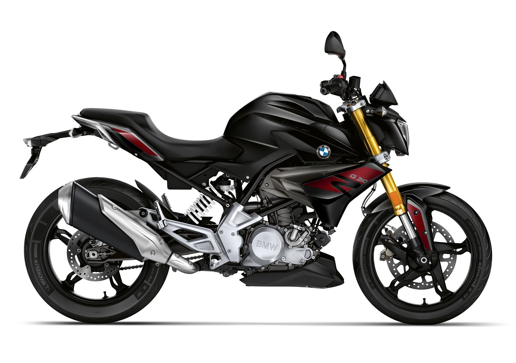 2020 Bmw G 310 R Redesign And Price Check More At Http Dailymaza