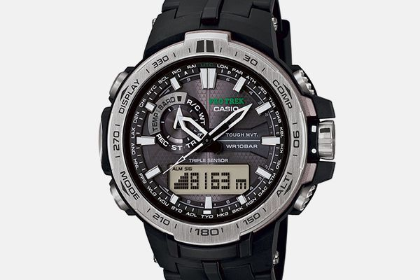 f96b0a44477 Casio Watches With Best Price at Lazada Malaysia