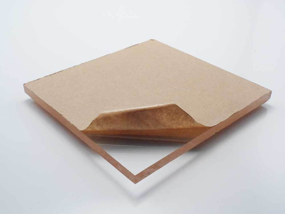 Plexiglass Polystyrene Glazing Sheets Clear Plastic Sheets Plexiglass Plastic Sheets