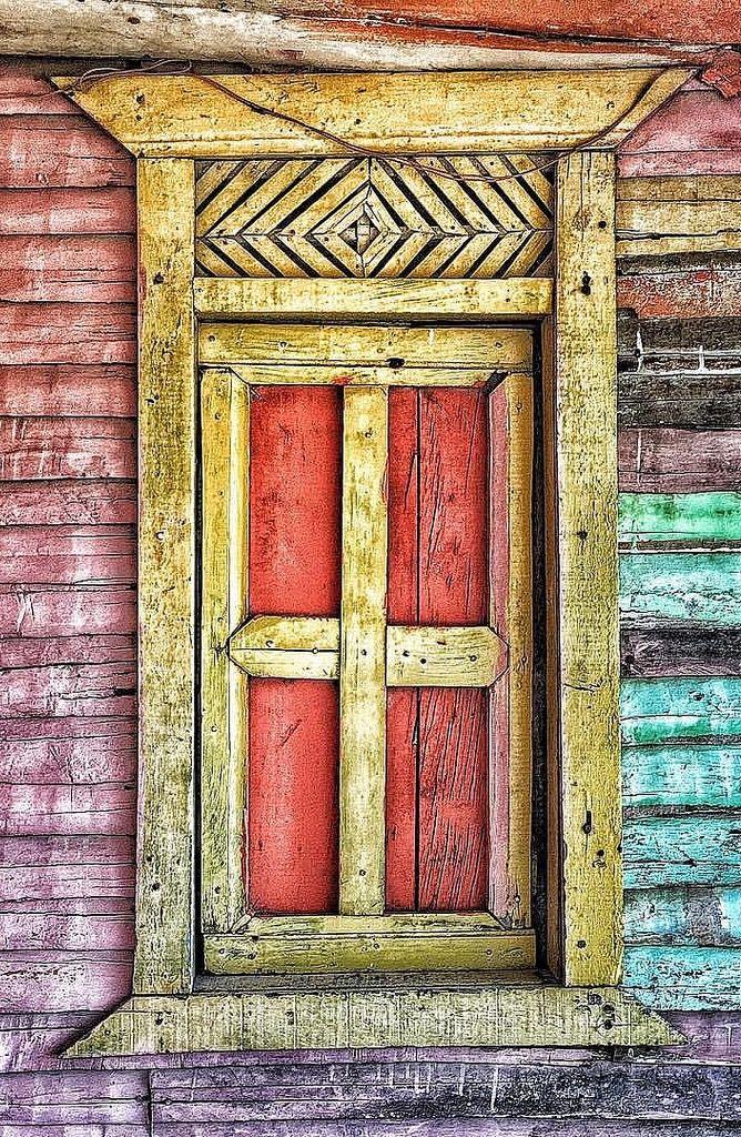 San Gregorio De Yaguate Dominican Republic Super Romanticas Sundoors Rsa Doorsandwindows Icu Doorsandwindows Ir Doorsandwindows Doorlove Rsa Rural Rden Beautiful Doors Windows And Doors Old Doors