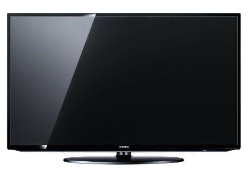 Samsung Ue46eh5200 116 Cm 46 Zoll Led Backlight Fernseher Energieeffizienzklasse A Full Hd 50hz Cmr Dvb T C S2 Smarttv S Led Tv Samsung Shopping World