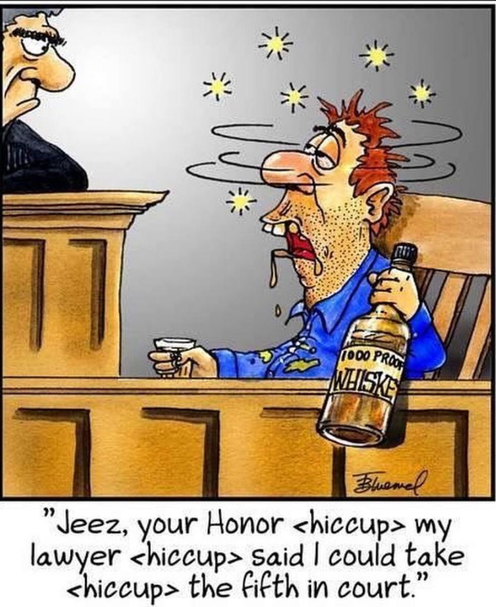 Pin 702-defense Lawyer Humor Jokes