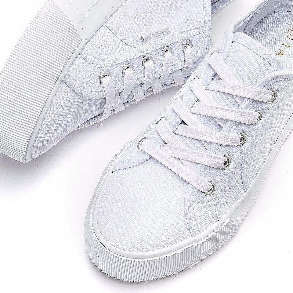 LASCANA Sneaker online kaufen | Sneaker damen, Sneaker