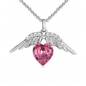 Lilly & Chloe Jewelry | Chloe jewelry, Swarovski elements, Jewelry