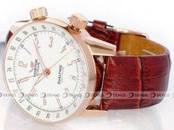 #zegarek #Vostok