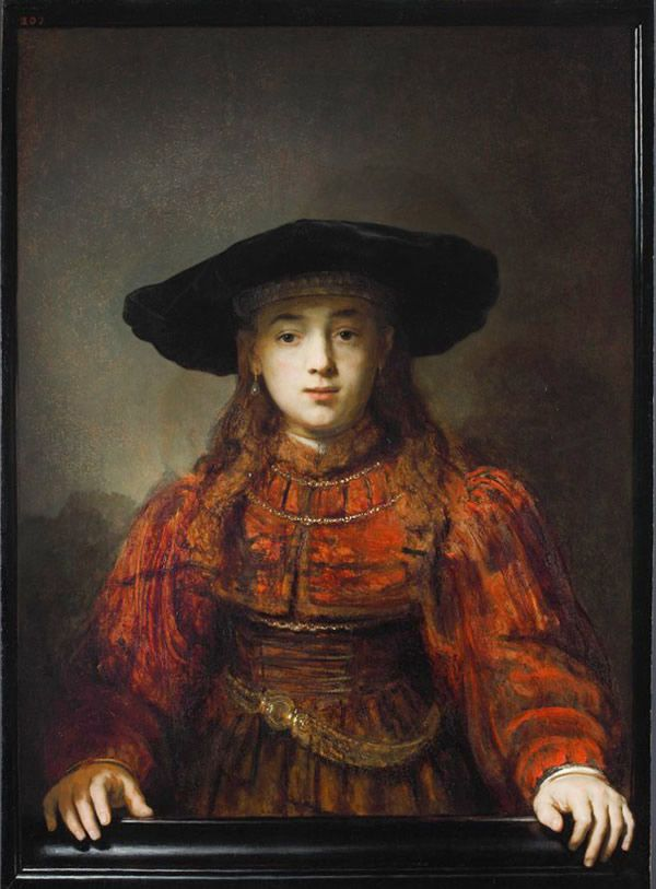 Classical Paintings By Rembrandt Harmenszoon Van Rijn Rembrandt Paintings Rembrandt Art Rembrandt Van Rijn