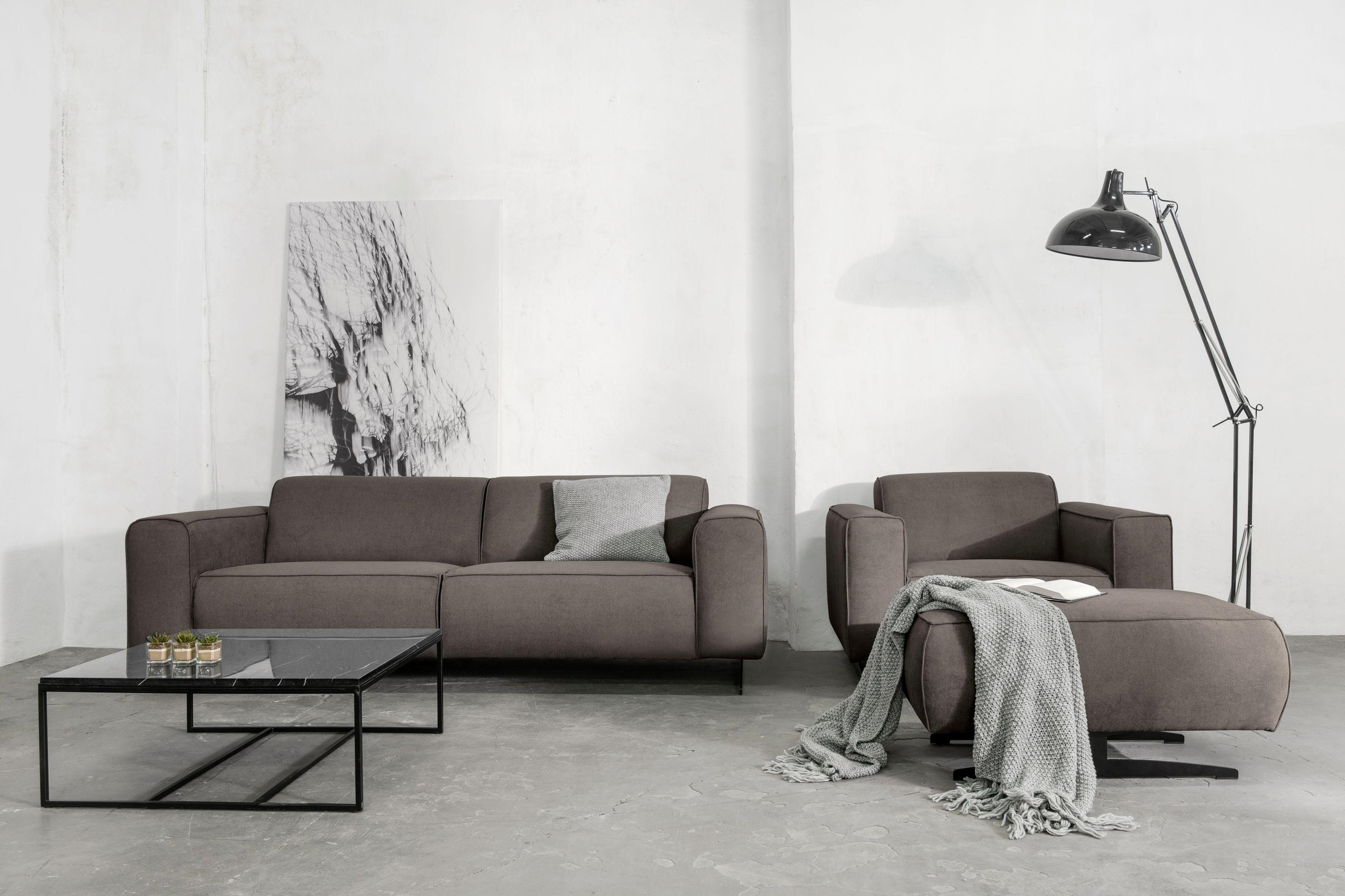 Design Sofabord Sofas Online Bestellen Osterreich Gunstige Sofas Online Bestellen Sofa Mit Bettfunktion Gunst Sofa Mit Bettfunktion Wohnen Gunstige Sofas