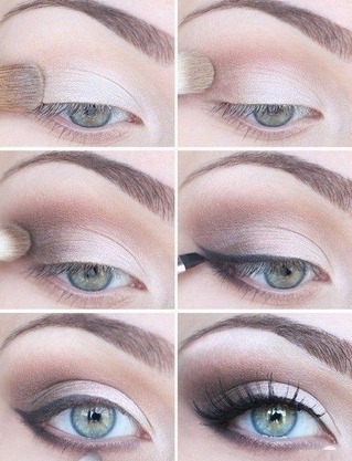 Photo of How-To-Apply-Eyeshadow.png (319×417)