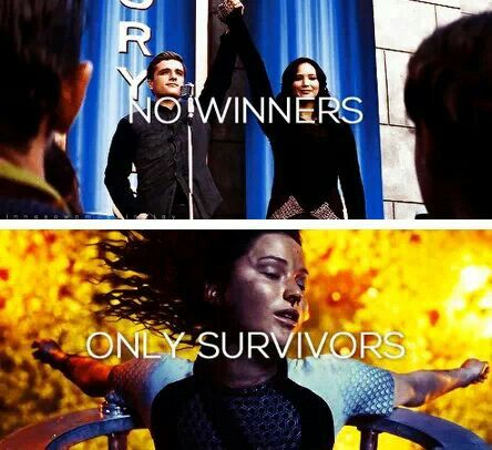 Catching fire is awesome!