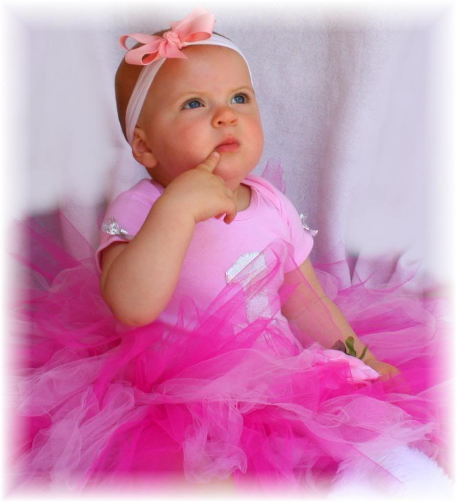 Baby Dresses For Girls For 1st Birthday