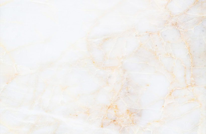 White and Gold Marble Wallpaper Gold marble wallpaper