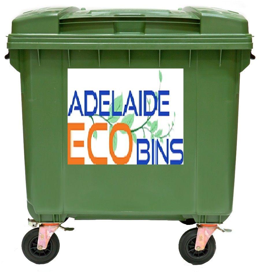 Pin On Adelaide Eco Bins