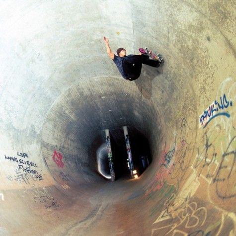 Skate Sk8 Sports Radical Skateboard Art Skateboard Skate And Destroy