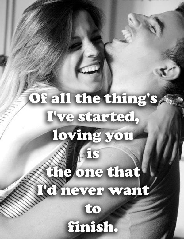 100 Heart Touching Love Quotes For Him Love Quotes Love Quotes