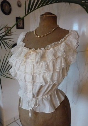 pin on corsets fashion trend and costume accessory
