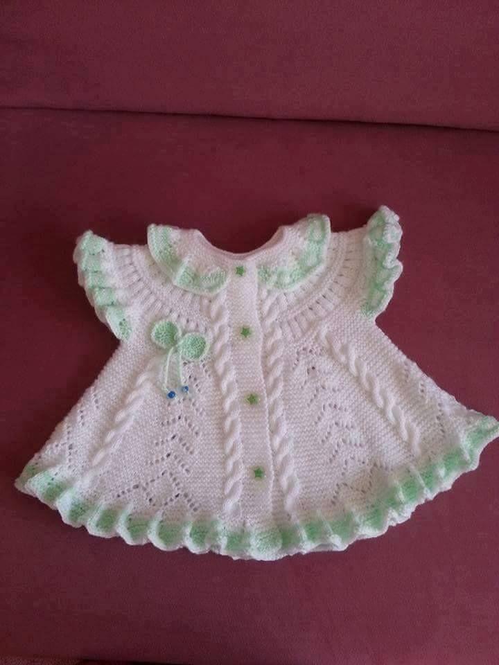 09097d75df876cd3979e269d9f4635 | <br/> Free | bebek roba modelleri ...
