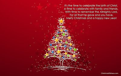 Merry Christmas Quotes #MerryChristmas #MerryChristmas2016 #Christmas2016 #ChristmasWishes #ChristmasQuotes #ChristmasMessages #ChristmasImages #ChristmasGreetings   #ChristmasWallpapers #ChristmasPics #MerryChristmasWishes #MerryChristmasQuotes #MerryChristmasMessages #MerryChristmasImages #MerryChristmasGreetings   #MerryChristmasWallpapers #MerryChristmasPics#MerryXmas #MerryXmas2016 #Xmas2016 #XmasWishes #XmasQuotes #XmasMessages #XmasImages #XmasGreetings #XmasWallpapers #XmasPics