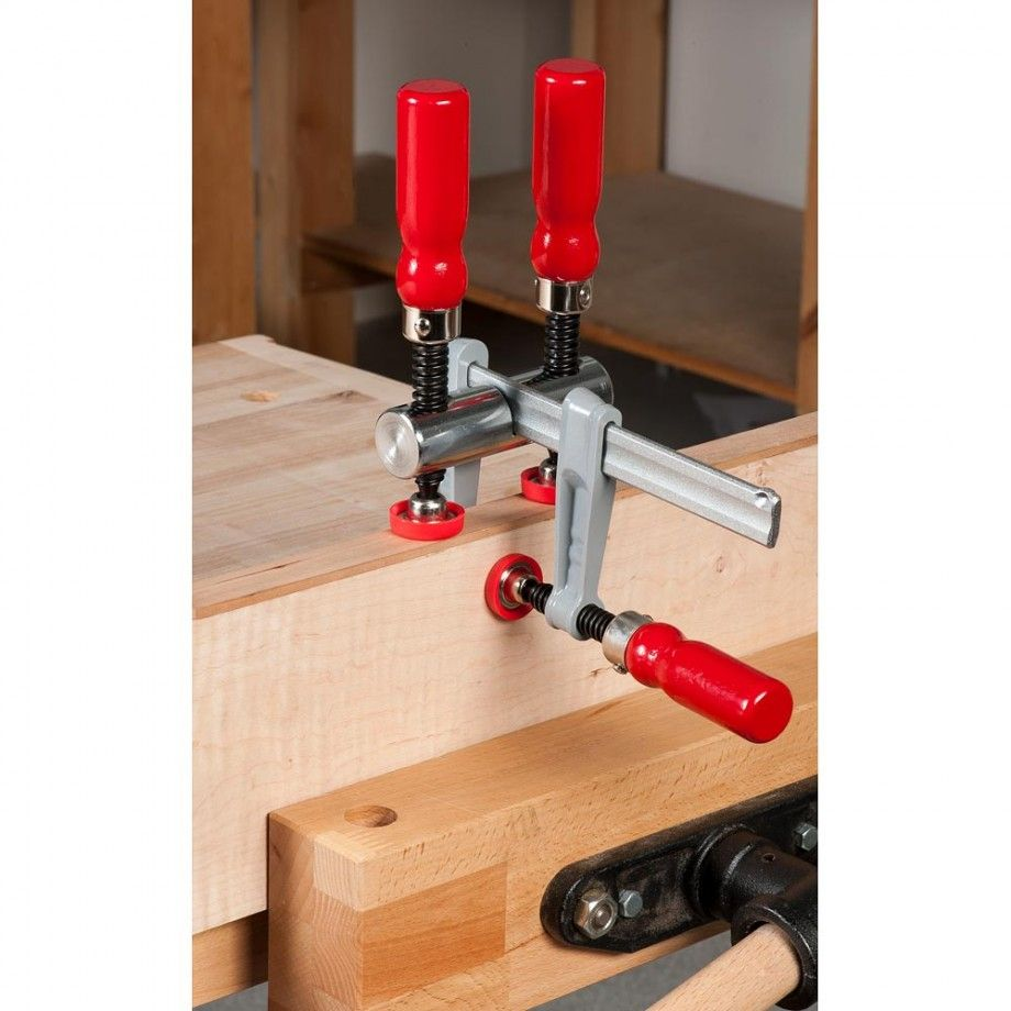 axminster trade clamps double edge clamp | wood tool