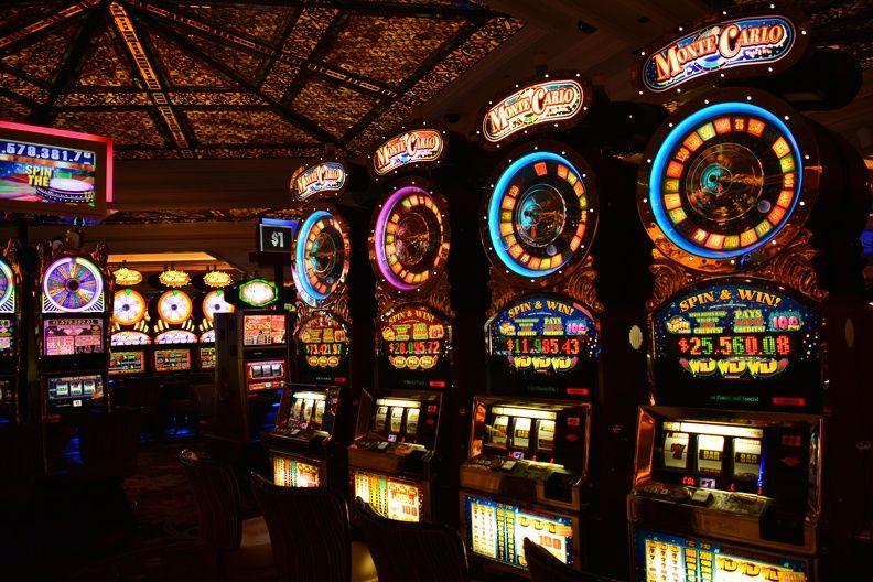 Казино биг азарт игровые автоматы играть без регистрации беспатно онлайн