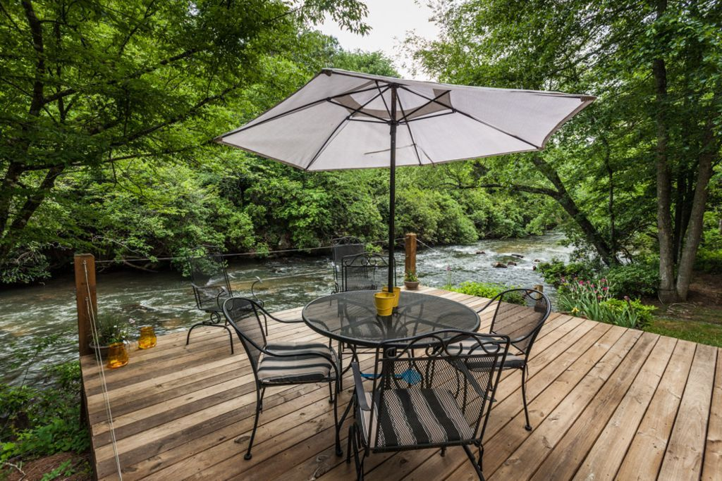 Cabin Vacation Rental In Ellijay Ga Usa From Vrbo Com Vacation