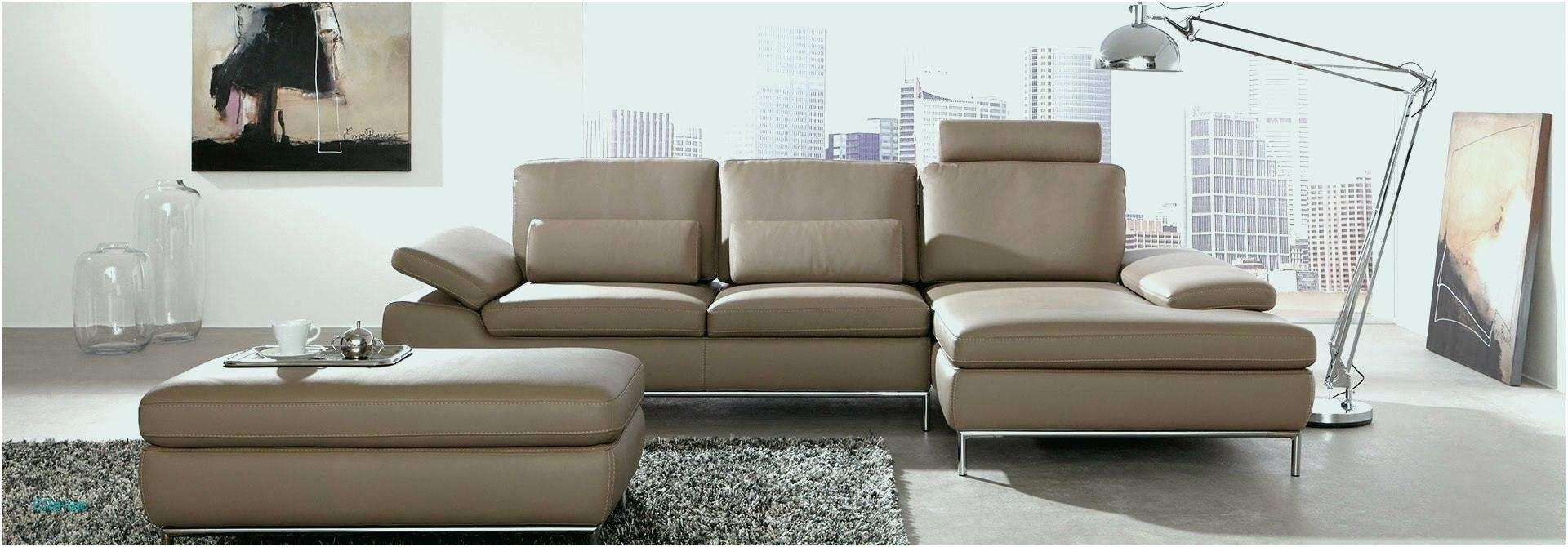 Fantastisch Segmuller Sofa Angebot