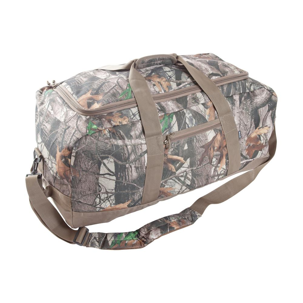 31b3c7df5e8 Ruger Barricade Tactical Pack in Tan