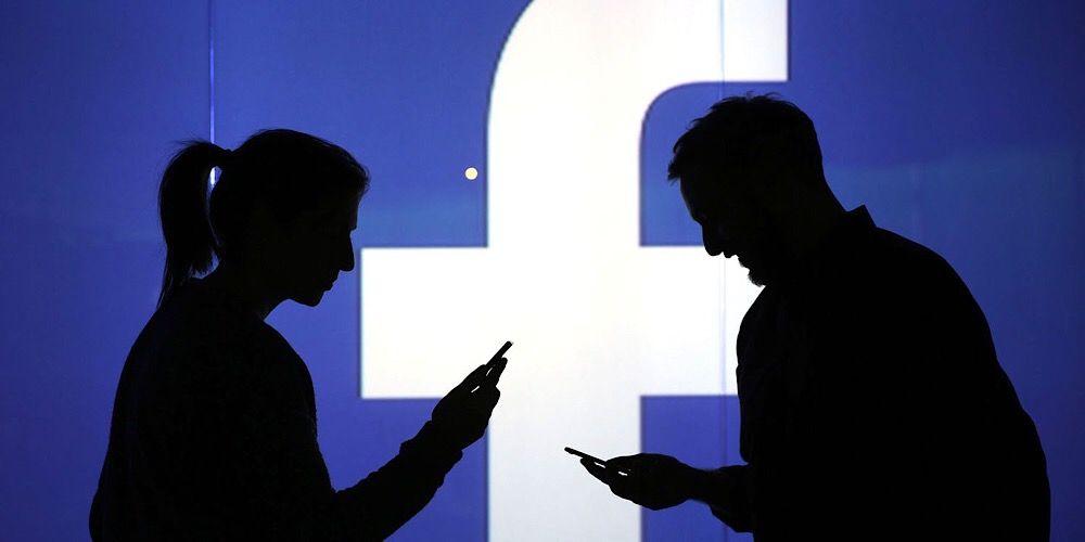 Tra preoccupazioni sulla privacy in corso, si dice che Facebook stia formando un team per progettare i propri chip hardware. Secondo un nuovo report di Bloomberg, infatti, il famoso social network sarebbe al lavoro per cercare di costruire i propri processori e ridurre, così, la dipendenza da ...