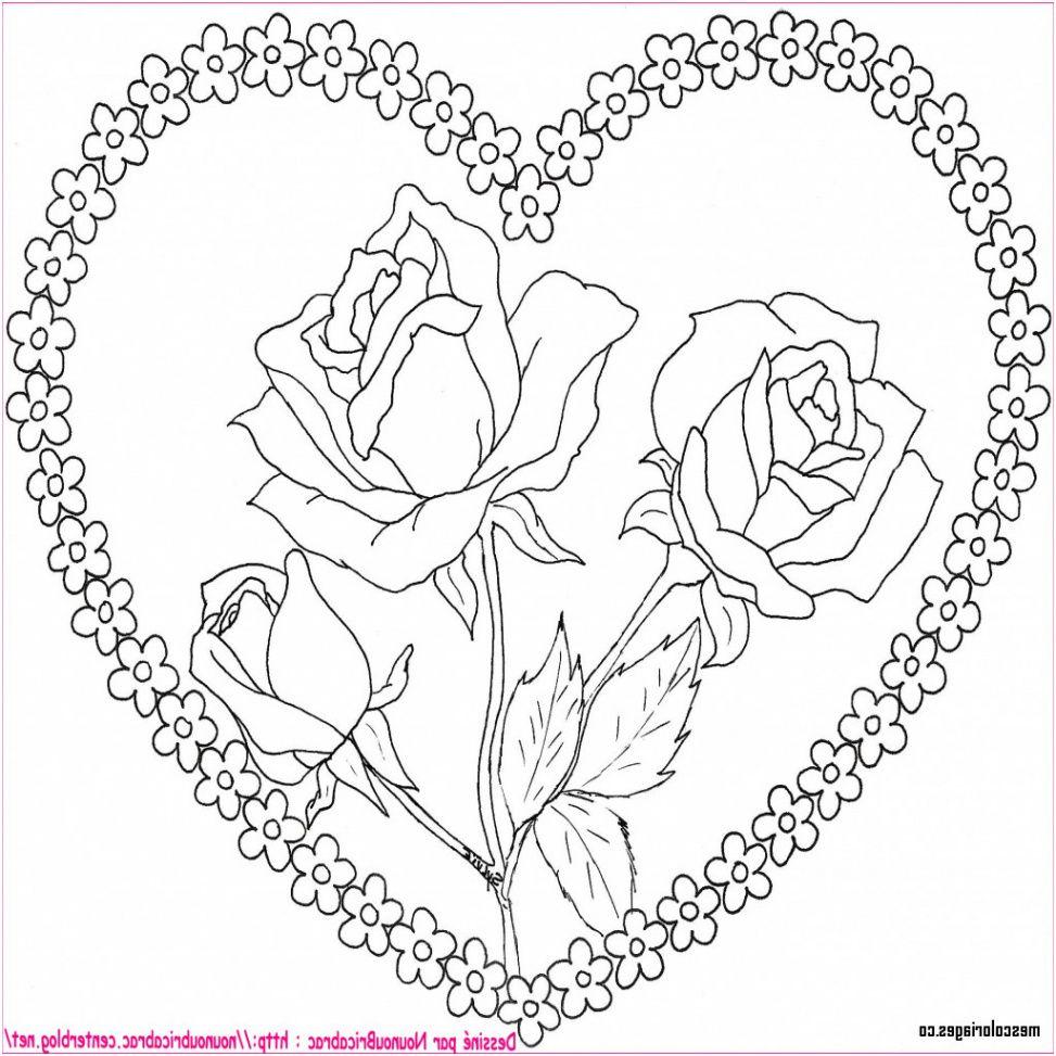 14 Sympathique Coloriage Fille 7 Ans Images Rose Coloring Pages Coloring Pages Colouring Art Therapy