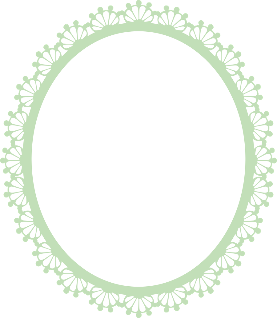 Frames e molduras 3 - Minus