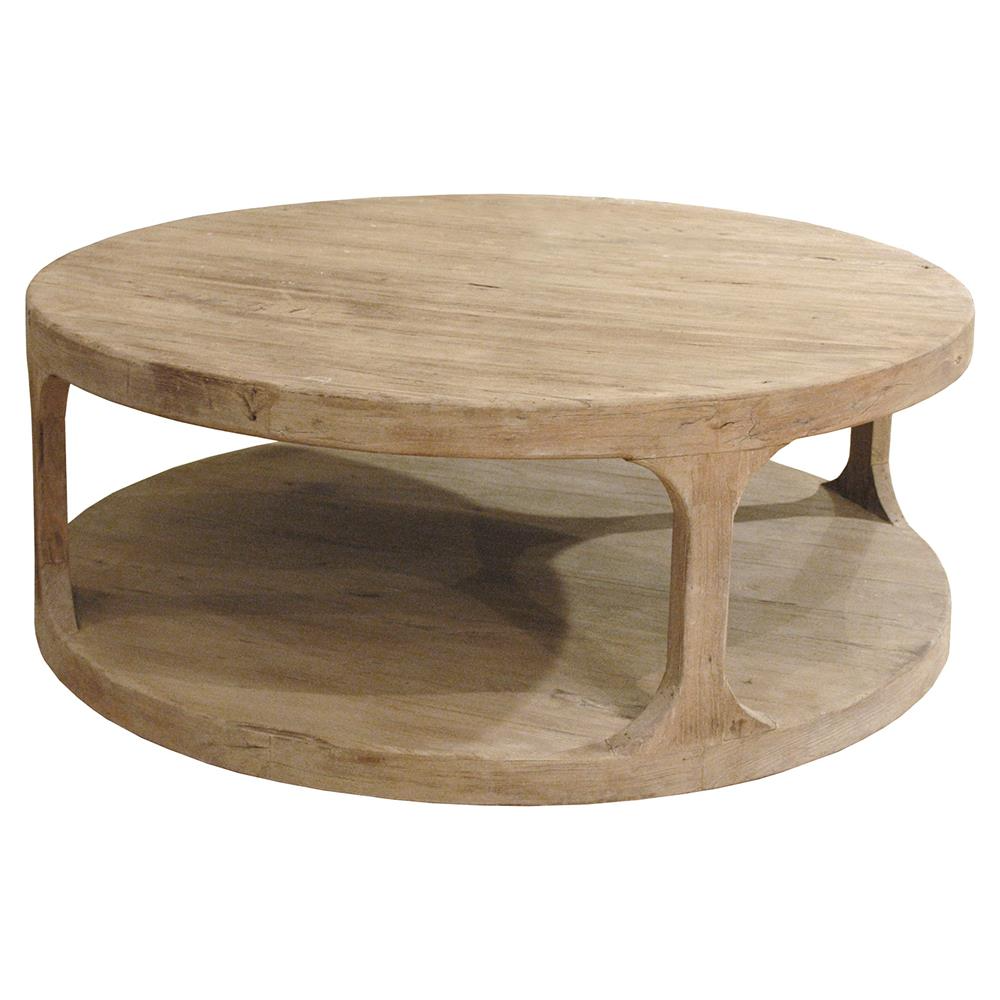 Category Tables Jane Hamley Wells Round Coffee Table Modern Round Wood Coffee Table Coffee Table [ 1000 x 1000 Pixel ]