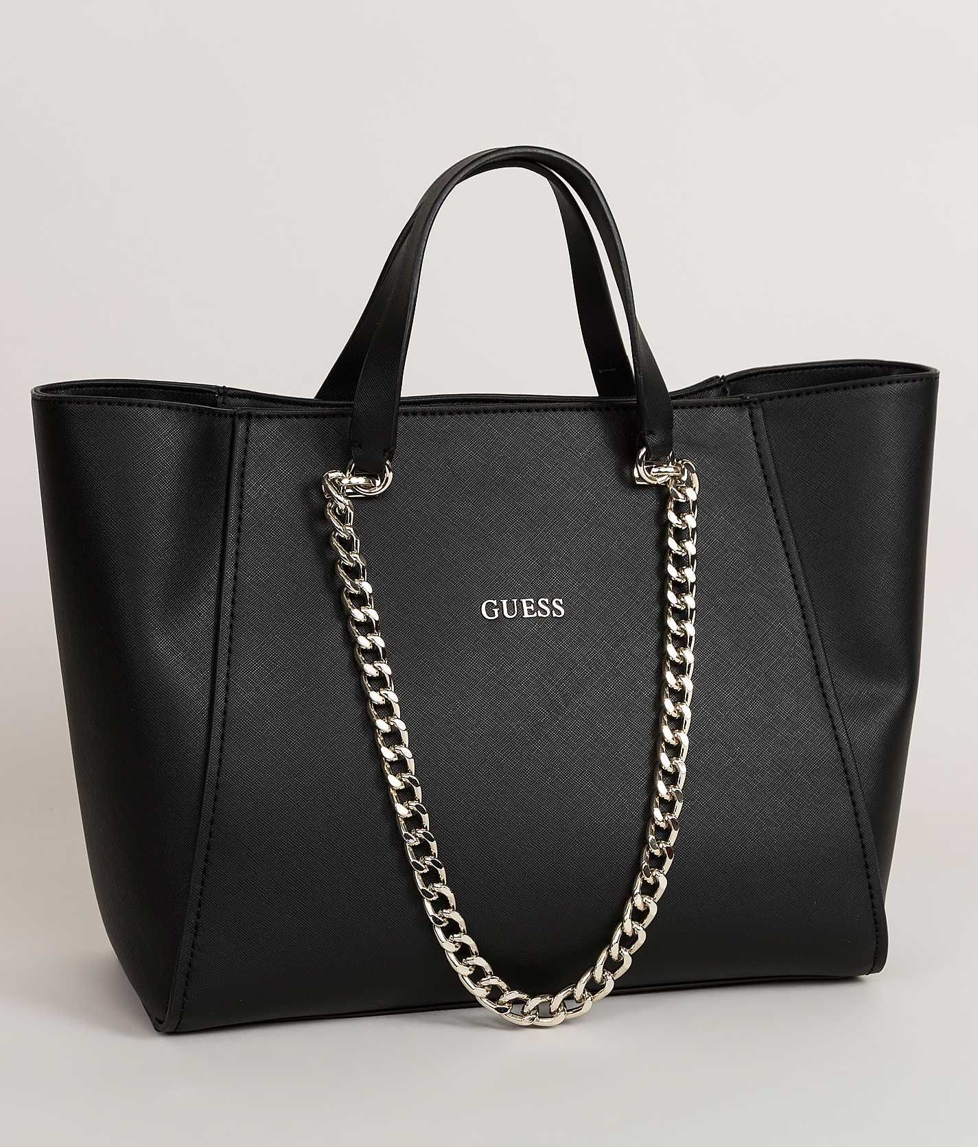 Guess Huntley Purse Women's Bags | Buckle | Guess