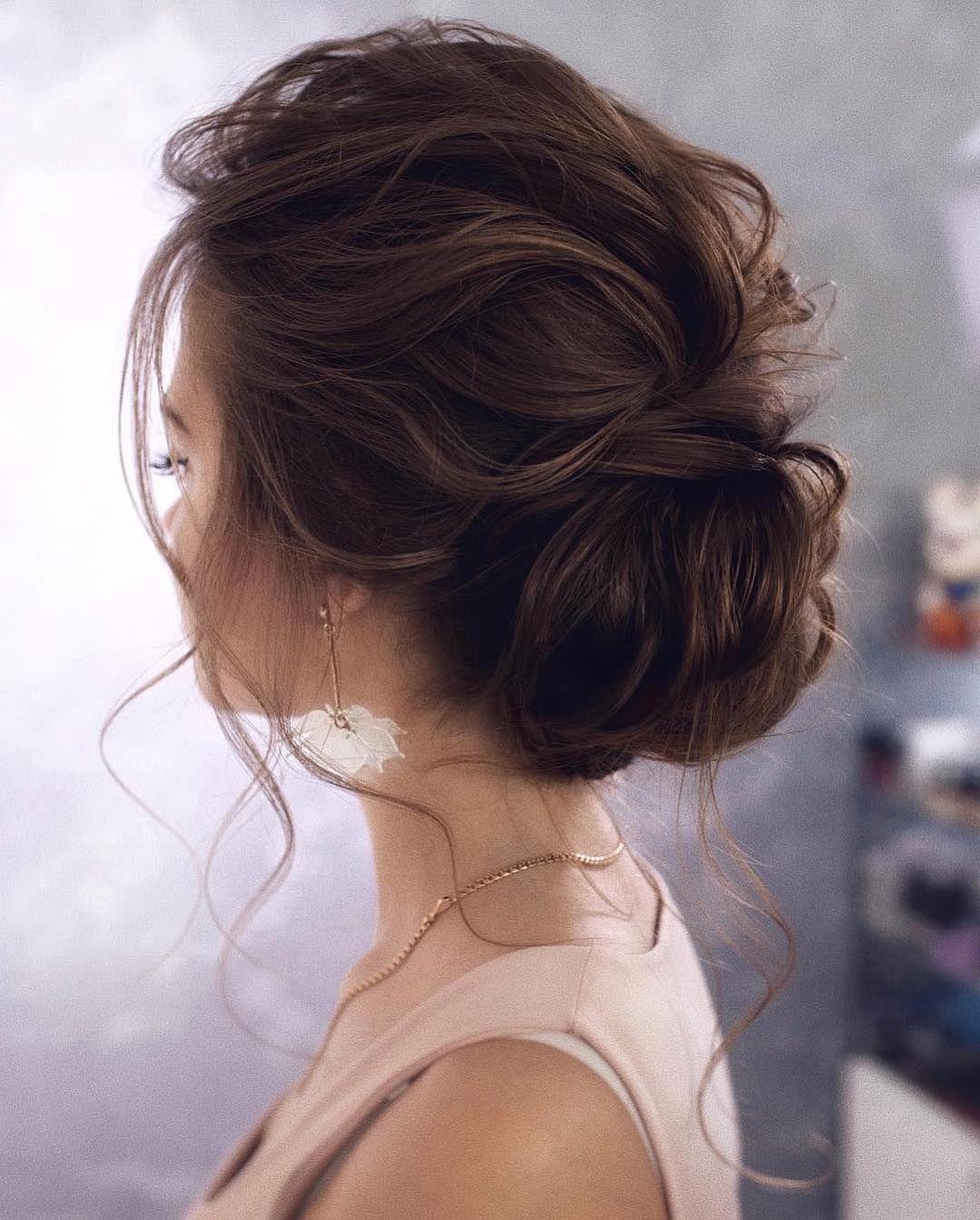 Astounding Asian Hairstyles Updo Long Shorts 1950S Hairstyles 50S Schematic Wiring Diagrams Amerangerunnerswayorg