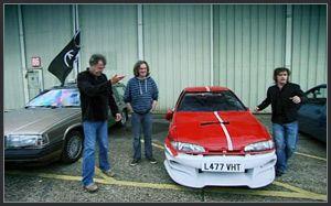 top gear series 13 episode 2 topgearbox com top gear uk rh pinterest co uk