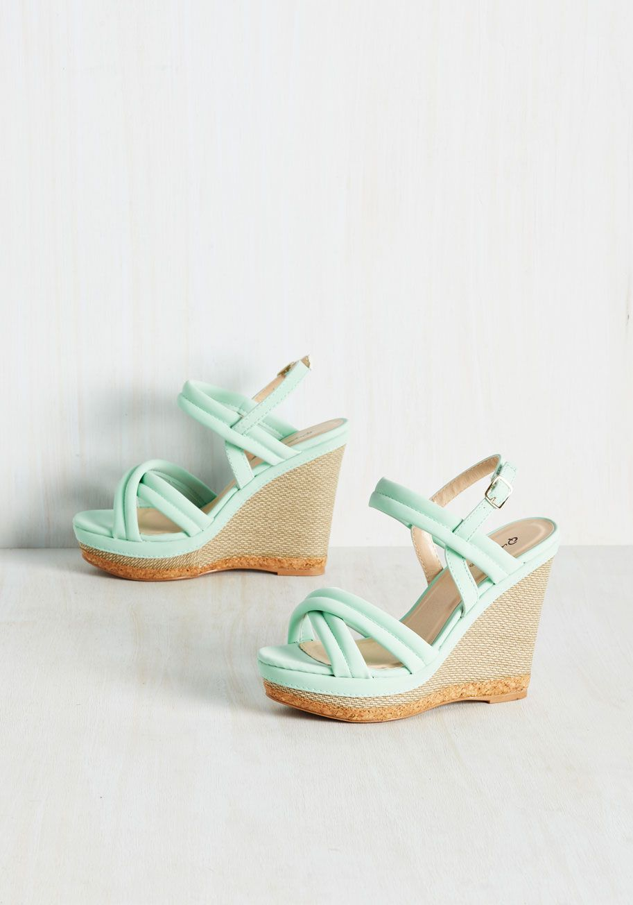 polished to perfection d orsay flat things for feet shoes heels rh pinterest com