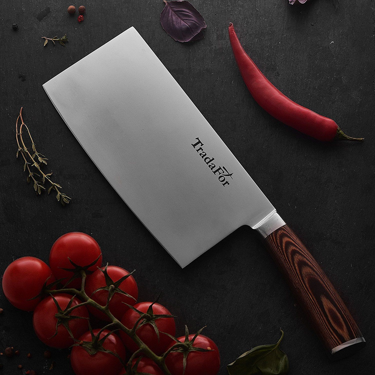 Amazon meat cleaver 25 off 72 inch chef chinese knife amazon meat cleaver 25 off 72 inch chef chinese knife kitchen cutlerykitchen diningchoppermeatheadsvegetablesknivesstainless steelchinese publicscrutiny Image collections