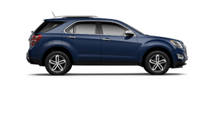 2016 Traverse: Mid-size SUV Crossover | Chevrolet