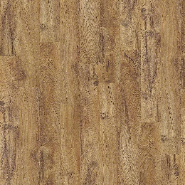 resilient vinyl flooring hgtv home flooring by shaw spring rh pinterest com