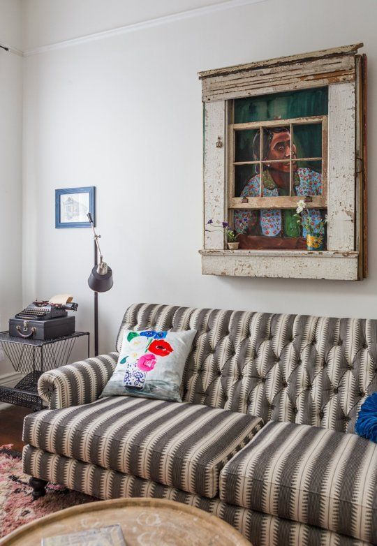 a cozy charming new orleans shotgun art pinterest house rh pinterest com