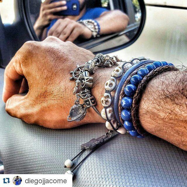 Dica Dracma por Mister Plano Piloto 2016 @diegojjacome  #Repost @diegojjacome with @repostapp ・・・ Galera se liguem nessa combinação @dracmawear de hoje!  Invista em seu estilo, USE DRACMA  #dracma #usedracma #menswear #menstyle #menstyleguide #awesome #lifestyle #lifestylebrasilia #modamasculina #men #love #instapic #instagood #photooftheday #beautiful #followme #fashion #tagsforlikes #look #instadaily