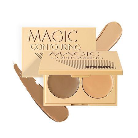 Magic Contouring Cream