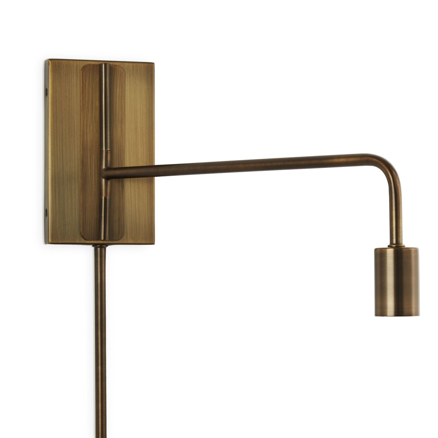 polished candle my diy sconces baldwin parker simply wall simple williamsburg b fabulous brass sconce