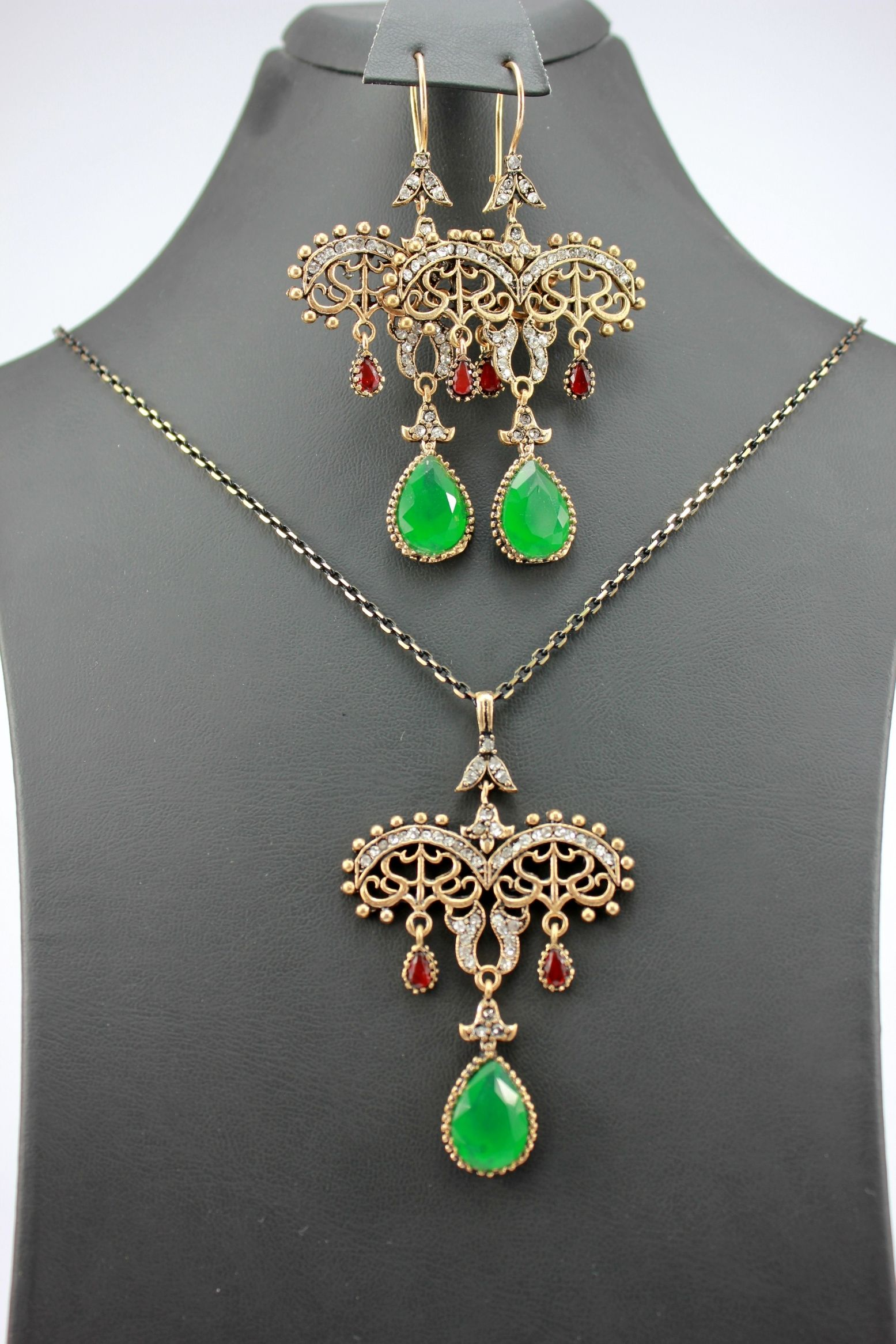 Exotic fashion jewelry - Osmanl Tak Lar Google Da Ara Ottoman Empireexoticfashion Jewelryjeweleryich Mag