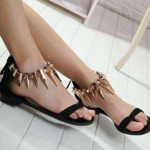 choose which style you like,if you like ,pls contact my SKYPE:allanliu84