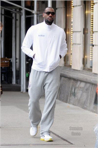 lebron james in street clothes | similar posts nike air foamposite one lebron  james pe nike